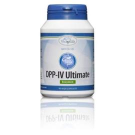 Vitakruid DPP-IV Ultimate 90. 90 vcaps.