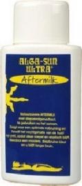Algasun Aftersun milk 150ml