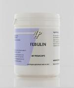 Febulin 60 vegacaps