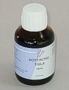 Kottachu Taila 100 ml