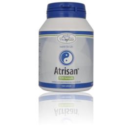 Vitakruid Atrisan 100 gram.