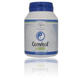 Vitakruid Convisol 100 gram