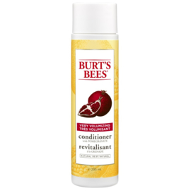 Conditioner extra volume pomegranate 295 ml.