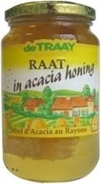 Traay raathoning Acacia 450g