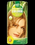 Henna long lasting colour medium blond 100ml