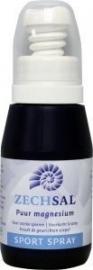 Zechsal Magnesium sportspray 50ml
