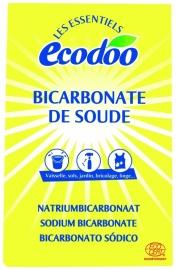 Zuiveringszout Natriumbicarbonaat 1000g