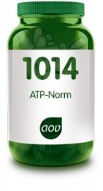 AOV 1014 ATP-Norm 30 V Capsules