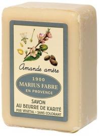 Marius Fabre Jardin zeep 150g Amandel