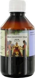 Holisan Bala guluchiadi taila 250 ml.
