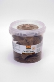 Absolute Cacao Liquor Bio Raw 300g