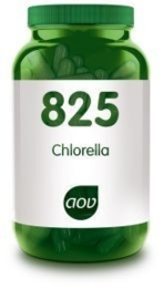 AOV 825 Chlorella Comlpex 90 vcap.