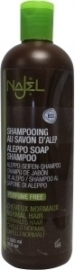 Aleppo Shampoo normaal haar 500ml