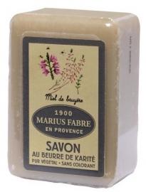 Marius Fabre zeep honing 150g