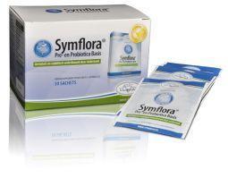 Vitakruid Symflora basis 30 scahet.
