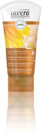 Lavera cream self tanning 50 ml.
