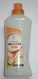 Marseille allesreiniger 1L