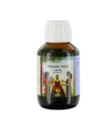 Holisan Brahmi taile 250 ml.
