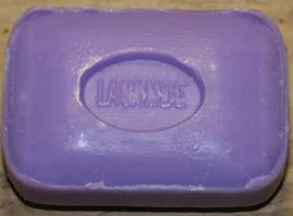 Le Serail Marseille Lavendelseife 3x100g