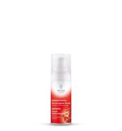 Weleda Granaatappel verstevigende serum 30 ml.