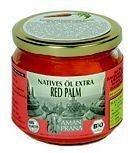 Aman prana red palm olie 325ml