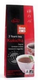 Lima kukicha thee 150g