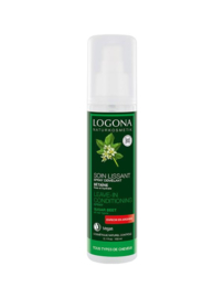 Logona Conditioner spry betaine 150 ml.