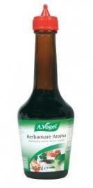 Herbamare (kelpamare) aroma Dr Vogel 85ml