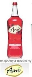 Amé raspberry & blackberry 750ml