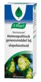 Dr Vogel Dormeasan 100ml