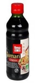 Lima Tamari bio classic 500ml
