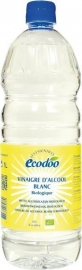 Eco schoonmaak azijn 1L