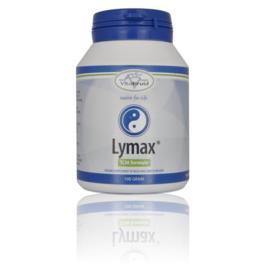 Vitakruid Lymax 100gram.