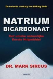 De helende werking van Natrium Bicarbonaat / Baking Soda
