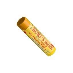 Honing lipbalsem tube 4,25g