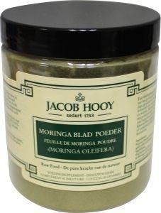 Raw Foods Moringa Oleifera poeder 90g
