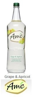 Amé Grape & Apricot 750ml