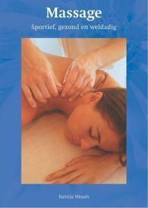 Weleda  Massageboekje 1 stuk.