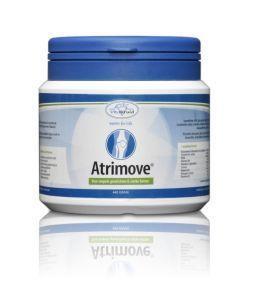 Vitakruid Atrimove granulaat 440 gram.