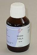 Neem Taila 250 ml