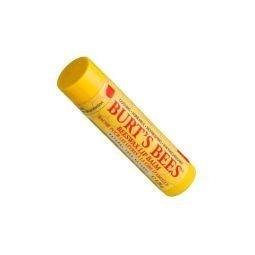 Bijenwas lippen balsem tube 4,25g