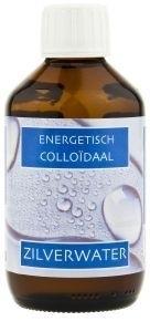 Colloidaal zilverwater 500ml