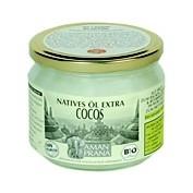 Aman prana cocosolie 325ml