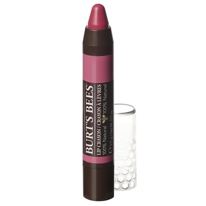 Lip crayon - Hawaiien smolder 3.11 gram