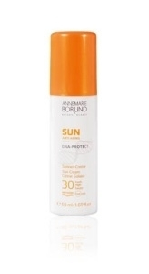 Borlind zonnecreme DNA Protect 50ml Factor 30