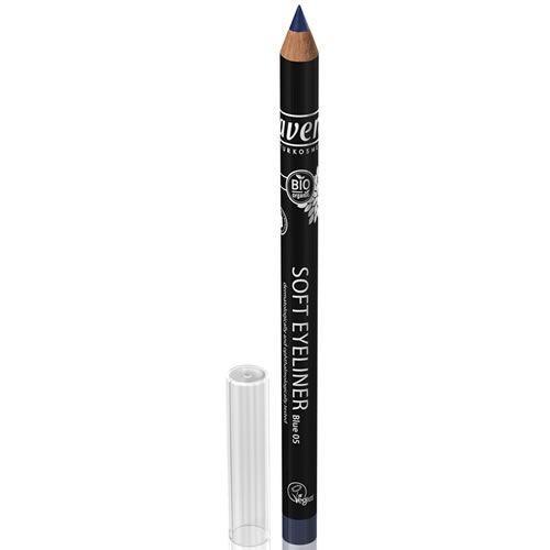Lavera Eyeliner soft blue 05.  1.14g