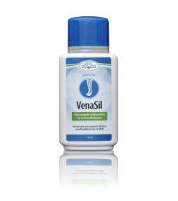 Vitakruid Venasil gel 150ml.