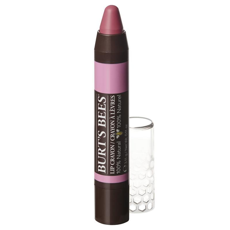 Lip crayon -  Carolina coast 3.11 gram