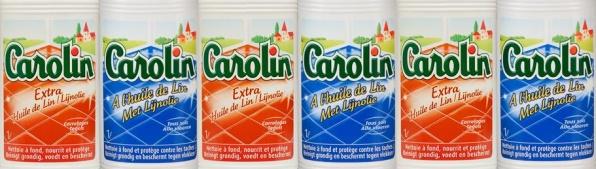 carolin1.jpg