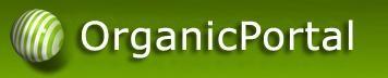 organicpartal.jpg
